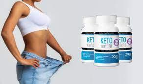 Keto Eatfit - kaufen - in apotheke - bei dm - in deutschland - in Hersteller-Website