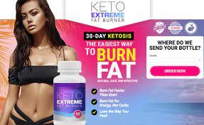 Keto Extreme Fat Burner - bewertungen - erfahrungsberichte - anwendung - inhaltsstoffe