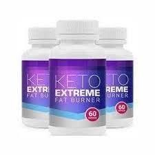 Keto Extreme Fat Burner - in apotheke - kaufen - bei dm - in deutschland - in Hersteller-Website