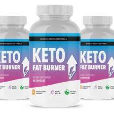 Keto Fat Burner - in Hersteller-Website - kaufen - in apotheke - bei dm - in deutschland
