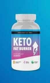 Keto Fat Burner - preis - forum - bestellen - bei Amazon