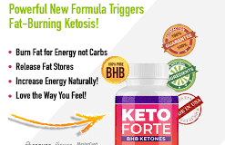 Keto Forte Bhb Ketones - bei Amazon - forum - bestellen - preis