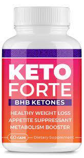 Keto Forte Bhb Ketones - in deutschland - kaufen - in apotheke - bei dm - in Hersteller-Website