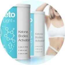 Keto Light - erfahrungen - bewertung - test - Stiftung Warentest