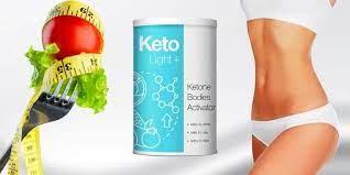 Keto Light - forum - bestellen - bei Amazon - preis