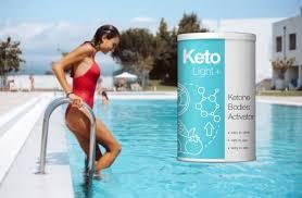 Keto Light - in apotheke - kaufen - bei dm - in deutschland - in Hersteller-Website
