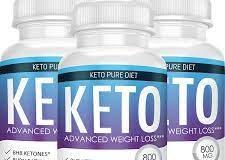Keto Pure - bestellen - bei Amazon - preis - forum