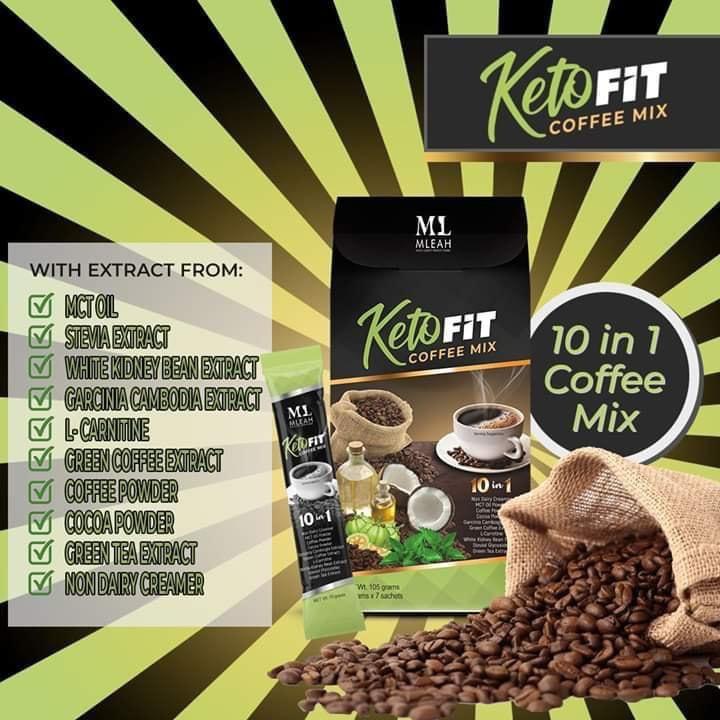 Ketofit - in apotheke - bei dm - in deutschland - in Hersteller-Website - kaufen