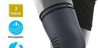 knee-force-bestellen-forum-bei-amazon-preis