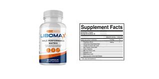Libomax - bestellen - forum - bei Amazon - preis