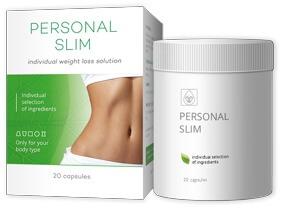 Personal Slim - erfahrungsberichte - bewertungen - anwendung - inhaltsstoffe