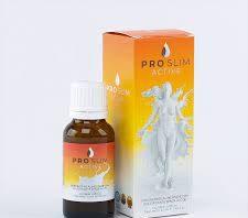 ProSlim Active - preis - forum - bestellen - bei Amazon