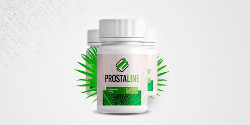 Prostaline - erfahrungsberichte - bewertungen - anwendung - inhaltsstoffe