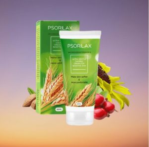 Psorilax - inhaltsstoffe - erfahrungsberichte - bewertungen - anwendung
