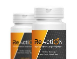 Reaction - erfahrungsberichte - bewertungen - anwendung - inhaltsstoffe