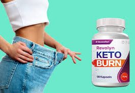 Revolyn Keto Burn Ultra - erfahrungsberichte - bewertungen - anwendung - inhaltsstoffe
