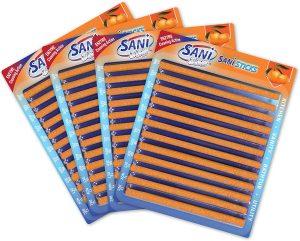 Sani Sticks - anwendung - inhaltsstoffe - erfahrungsberichte - bewertungen