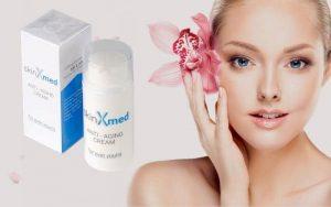 Skinxmed - inhaltsstoffe - erfahrungsberichte - bewertungen - anwendung