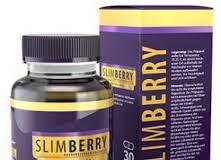Slimberry Kapseln - bewertungen - anwendung - inhaltsstoffe - erfahrungsberichte
