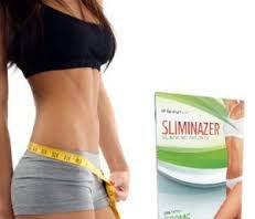 Sliminazer - erfahrungsberichte - bewertungen - anwendung - inhaltsstoffe