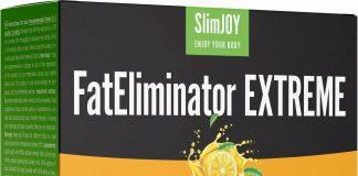 Slimjoy - bewertungen - anwendung - inhaltsstoffe - erfahrungsberichte