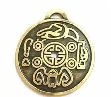 Money amulet - bewertungen - anwendung - erfahrungsberichte - inhaltsstoffe