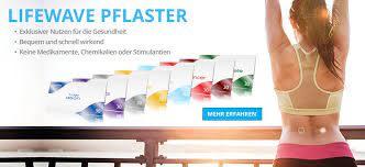 Lifewave pflaster - bei Amazon - preis - forum - bestellen