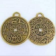 Money amulet - bei Amazon - forum - bestellen - preis