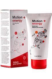Motion energy - kaufen - in apotheke - in Hersteller-Website? - bei dm - in deutschland