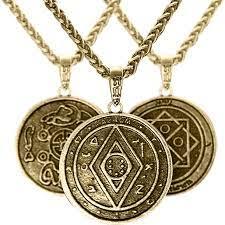 Money amulet - bewertung - erfahrungen - test - Stiftung Warentest