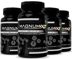 Magnum xt - in deutschland - in Hersteller-Website? - kaufen - in apotheke - bei dm