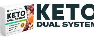 Keto Dual System - erfahrungsberichte - anwendung - inhaltsstoffe - bewertungen