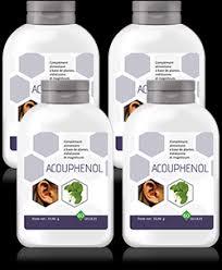 acouphenol-erfahrungen-bewertung-test-stiftung-warentest