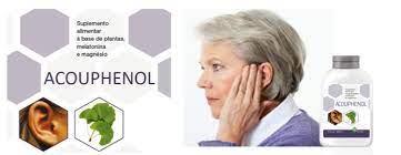 acouphenol-erfahrungsberichte-bewertungen-anwendung-inhaltsstoffe