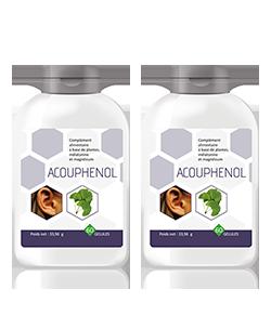 acouphenol-in-apotheke-kaufen-bei-dm-in-deutschland-in-hersteller-website
