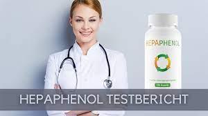 hepaphenoln-forum-bestellen-bei-amazon-preis
