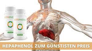 hepaphenoln-kaufen-in-apotheke-bei-dm-in-deutschland-in-hersteller-website