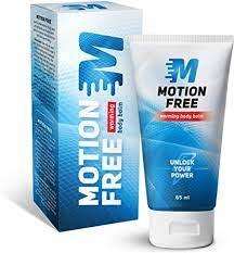 motion-free-erfahrungsberichte-bewertungen-anwendung-inhaltsstoffe
