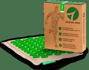 motion-mat-bestellen-bei-amazon-forum-preis