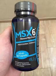msx6-forum-bestellen-bei-amazon-preis