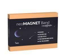 neomagnet-band-bestellen-bei-amazon-preis-forum