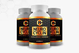 neurocyclin-forum-bei-amazon-preis-bestellen