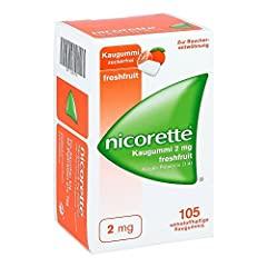 nicorette-anwendung-inhaltsstoffe-erfahrungsberichte-bewertungen
