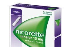 nicorette-bei-amazon-preis-forum-bestellen