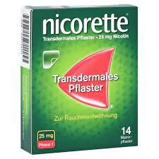 nicorette-test-stiftung-warentest-erfahrungen-bewertung
