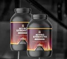 nitro-strength-erfahrungsberichte-bewertungen-anwendung-inhaltsstoffe