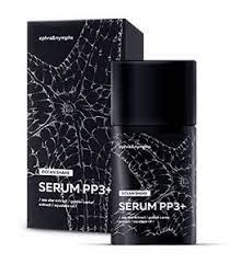 ocean-shake-serum-pp3-bei-amazon-forum-bestellen-preis