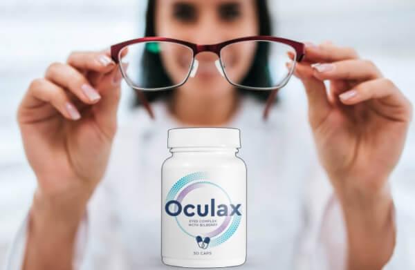 oculax-bewertung-erfahrungen-test-stiftung-warentest