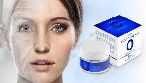 odry-cream-erfahrungsberichte-bewertungen-anwendung-inhaltsstoffe