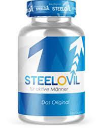 original-steelovil-erfahrungsberichte-bewertungen-anwendung-inhaltsstoffe